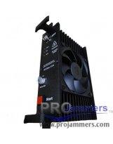 TX101EX - Modulo Jammer