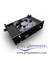 TX101EX - Jamming Module