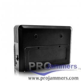 TX101I-CAR - Brouilleur Téléphone Mobile