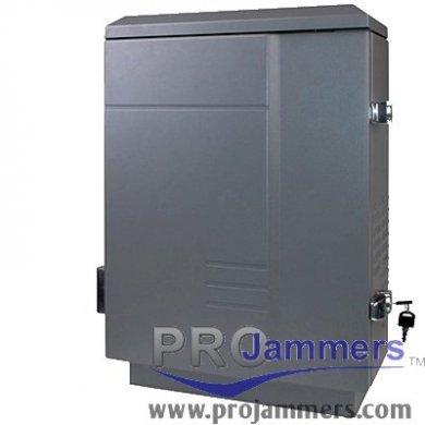 Phone jammer device name - phone jammer device printer