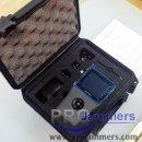 CAM-105w Cellular Activity Monitor - 2G/3G/4G Wifi/Bluetooth
