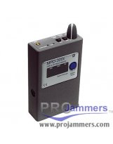 Mobile Phone, GSM & 3G Detector – MPD-300x