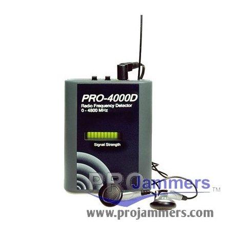 3g jammers | Mini Cell Phone Jammer + GPS Blocker Cell Phone Shape - GPS Jammer