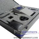 Professional Digital Pocket Bug Detector - PRO7000FX